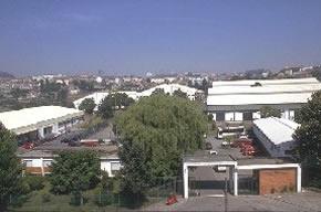 centro formacao profissional porto