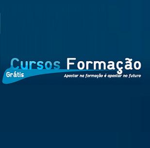 Formação financiada em Coimbra