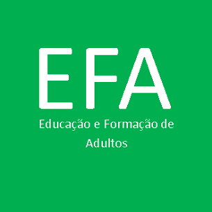 cursos efa no Porto